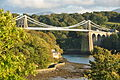 Menai Suspension Bridge (7604).jpg
