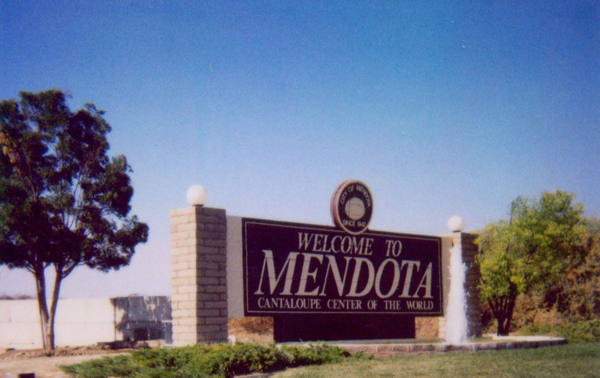 Mendota California Wikipedia