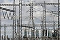 Merapi substation ZA 2008 C.jpg