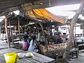 Mercado de Tres Palos, Acapulco, Guerrero.jpg