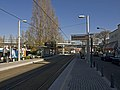 Mercado station platforms.jpg