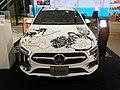 Mercedes-Benz A-Class Hello, ONE PIECE concept 「BATTLES」 (4).jpg
