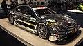 Mercedes-Benz C204 (DTM) 1.jpg