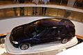 Mercedes-Benz F100 1991 Concept AboveLSide MBMuse 9June2013 (14983245382).jpg