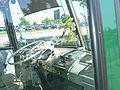 Mercedes O 321 HL Steib Armaturen.jpg