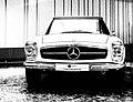 Mercedes SL Boros.i.jpg
