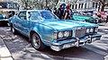 Mercury Cougar (36161240281).jpg