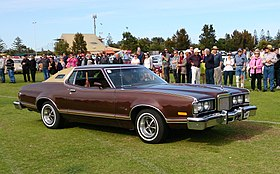 Mercury Cougar XR-7 2-Door Hardtop.jpg