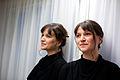 Merethe Lindstroem, vinnare av Nordiska radets litteraturpris 2012 (4).jpg
