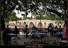 Meriç Köprüsü ve Nehri, Edirne.jpg