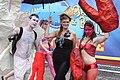 Mermaid Parade 2009 (3644665747).jpg