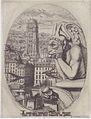 Meryon - Der Vampir - 1853.jpeg
