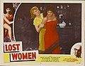 Mesa of Lost Women.jpg
