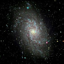 Messier 33 Triangulum Galaxy.jpg