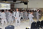 Messsage of hope, 'Find your voice,' received on Joint Base Balad DVIDS358182.jpg