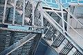 Metal staircase (Unsplash).jpg