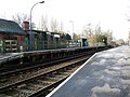 Metheringham Railway Station.jpg