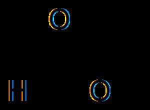Aroma compound