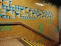 Metro Lisboa Avenida 2.jpg