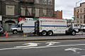 Metropolitan Transportation Authority (New York)- 07 (6090524105).jpg