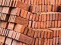 Mexican bricks.jpg