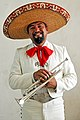 Mexico-5679 - Blow that horn. (4612625557).jpg