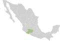 Mexico states michoacán.png