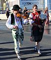 Mezinárodní dudácký festival ve Strakonicích 2016 (036).jpg