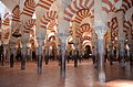 Mezquita 2.jpg