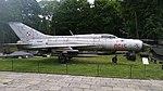 MiG-21PF MWP 02.jpg