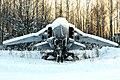 MiG-23(261) (4288420836).jpg