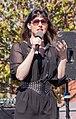 Mia Satya at SF Trans March 20160624-5025.jpg