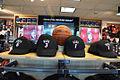 Miami Heat Big Three merchandises 3.jpg
