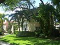 Miami Shores FL 253 NE 99th Street03.jpg