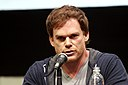 Michael C. Hall: Alter & Geburtstag