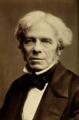 Michael Faraday.png