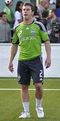 Michael Fucito Seattle Sounders.jpg