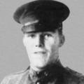 Michael J. Perkins - WWI Medal of Honor recipient.png
