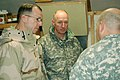Michael Mullen, Robert Cone and Robert Livingston USMC-071220-M-9719V-014.jpg