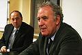 Michele Santoro e Giannetto Rossetti.jpg