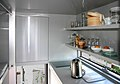 Micro Compact Home - Interiour View 01.jpg