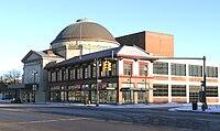 Addison Park Apartments For Rent