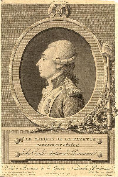 File:Miger - Marquis de La Fayette.JPG