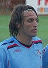 Miguel Pérez Cuesta, Celta de Vigo 2009.jpg