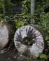 Miil stone (2893834218).jpg
