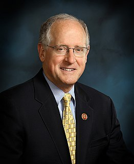 Mike Conaway American politician