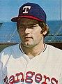 Mike Hargrove 1974.jpg