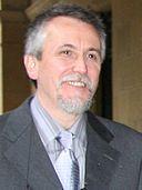 Mikel Zalbide: Age & Birthday
