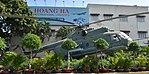Mil Mi-8T 7812 (40055042275).jpg