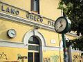 Milano staz Greco orologi.jpg